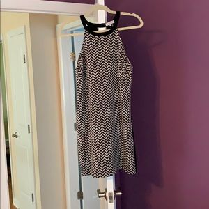 Black and White Dress from 1. State. Worn once.